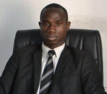 Défection à l'Ucs : Me Pape Mamaille Diockou jette l'éponge
