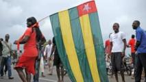 Togo : un code de la presse plus sévère