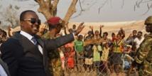 Violences à Bangui : le CNT accuse le gouvernement de laisser « les communautés s'entre-tuer »