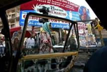 RDC : excédé par le racket policier, un chauffeur de taxi s'immole par le feu et devient un symbole