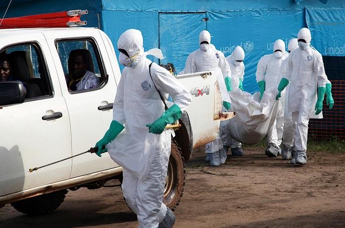 Lutte contre les épidémies dans la zone CDEAO : Un centre de contrôle et de surveillance mis sur pied.