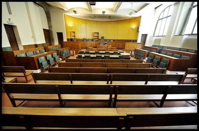 Non paiement de leurs honoraires : Les experts bloquent la Cour