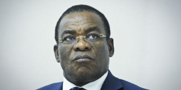 Côte d'Ivoire : et si le Front populaire ivoirien changeait de nom ?