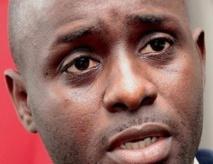 Crise à l'Assemblée nationale : Thierno Bocoum apporte ses éclairages