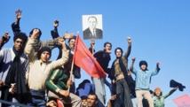 Marche verte : 40 ans après, le Maroc et le Polisario font du surplace