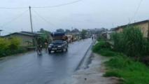 Nouvelles victimes au Burundi