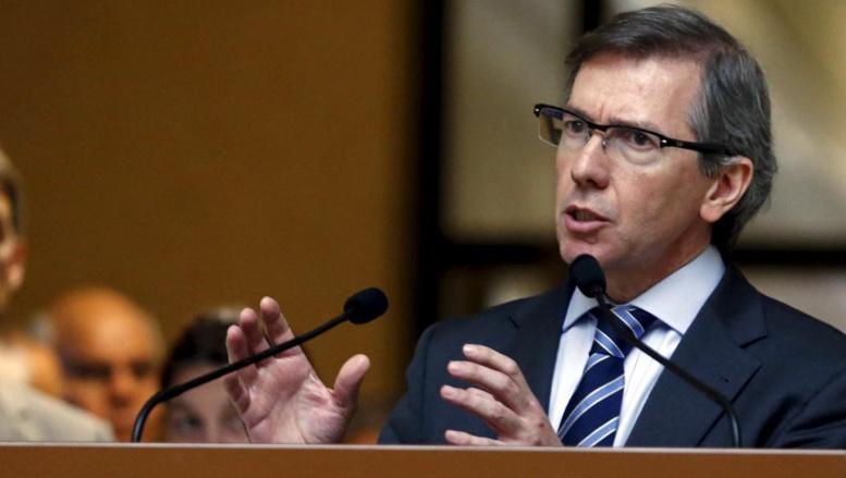 Libye: la réputation ternie de l'ex-émissaire onusien, Bernardino Leon