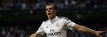 Clasico : Comment le « Virus FIFA » aide le Real Madrid avant son choc face au FC Barcelone