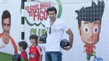 Le Brésil fait coup double sur la Dream Football cette semaine !