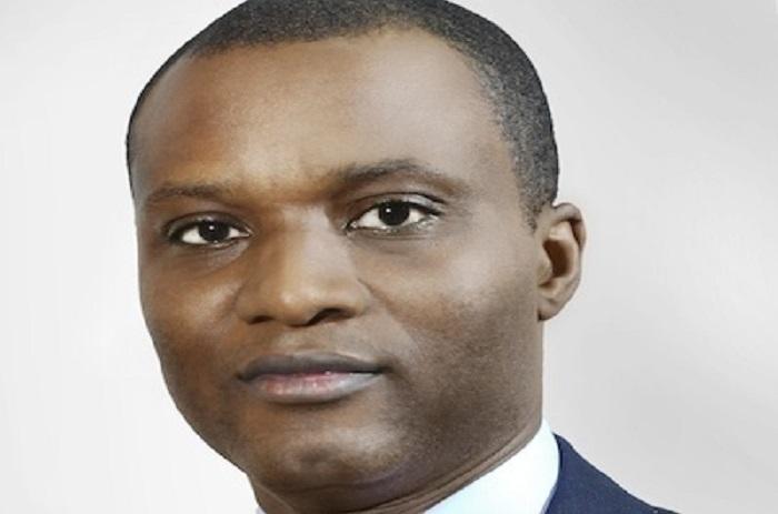 Soutien aux collectivités locales : le Dr Abdourahmane Sarr propose la création d'une monnaie locale