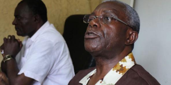 Congo-Brazzaville : l'opposition rejette la nouvelle Constitution promulguée par DSN