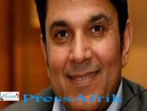 Cession de SUNEOR: Abass Jaber réclame 40 milliards