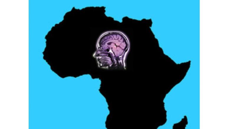 Le Maghreb face à la fuite de ses cerveaux