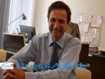 119 milliards disparaissent à la SGBS, Zoheir Wazeir placé sous mandat de dépôt