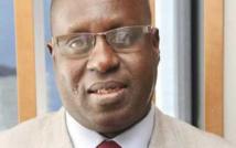Crise à l'Assemblée nationale: Abdou Karim Sall prend la défense Macky