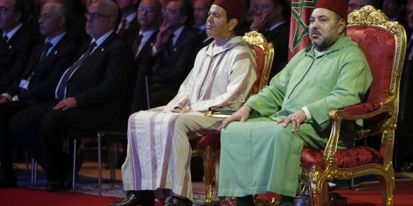 Pour le Maroc, le Sahara doit être la porte de l'Afrique subsaharienne