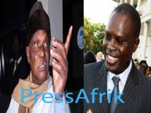 Alliances pour le pouvoir, Wade éconduit des proches de Khalifa Sall