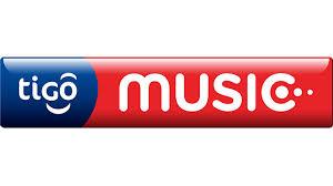 Marque dédiée à l'univers de la musique, Tigo music lancé