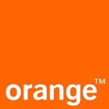 Orange s'accorde avec Helios Investment Partners pour la cession de sa participation dans Telkom Kenya