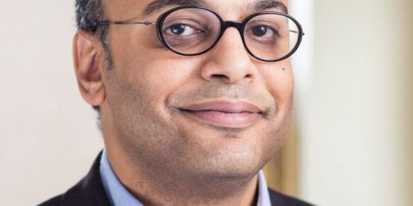 Égypte : l'armée a relâché le journaliste et défenseur des droits de l'homme Hossam Bahgat