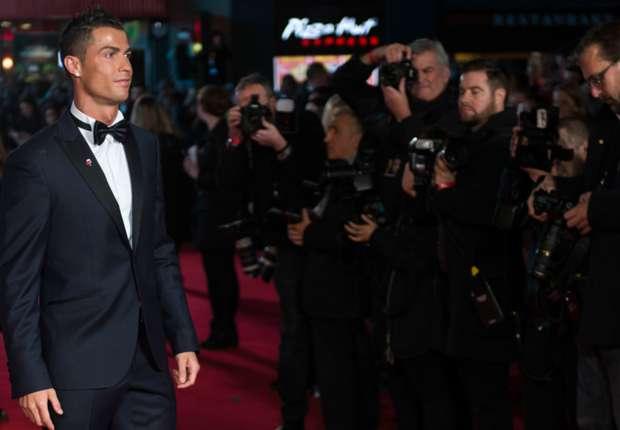 Cristiano Ronaldo pourrait rejouer sous les ordres de José Mourinho