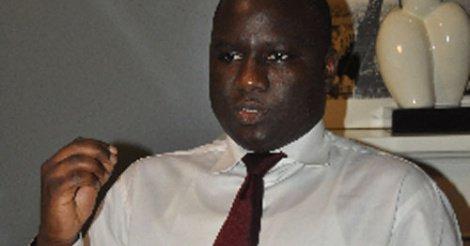 « Depuis, l'avènement du Président Macky, le plus grand employeur dans ce pays est le chômage S.A »…Déthié Fall, Vice-Président De Rewmi