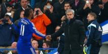 Mercato - Chelsea : Vers un incroyable retour de Didier Drogba ?