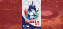 Mondial 2018: Mozambique / Gabon,Soudan / Zambie lancent le 2nd  tour
