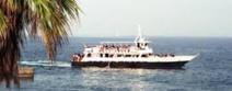 Gorée-Problème de mobilité: les insulaires bloquent la chaloupe