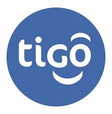 Tigo Market Day : Tigo à l'écoute de ses clients