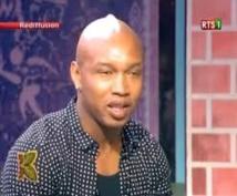 El Hadj Diouf: « Le Sénégal va affronter une équipe qu'on peut qualifier de « Navétanes »