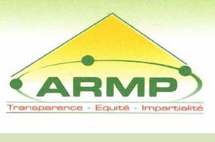 Rapport 2014 de l'Armp : la publication reportée