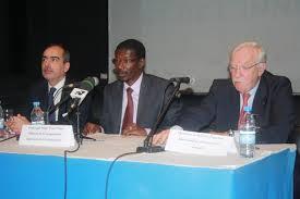 Solutions sur le réchauffement climatique: Dakar lance la COP 21 par la Science et l'Innovation