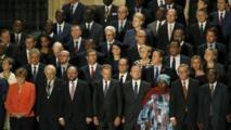 Malte: accord sur la crise des migrants