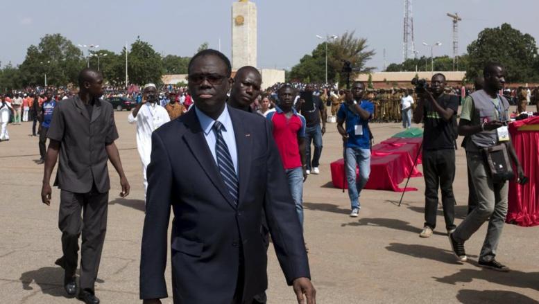 RDC: le fichier électoral n'est pas encore au point, selon l'OIF