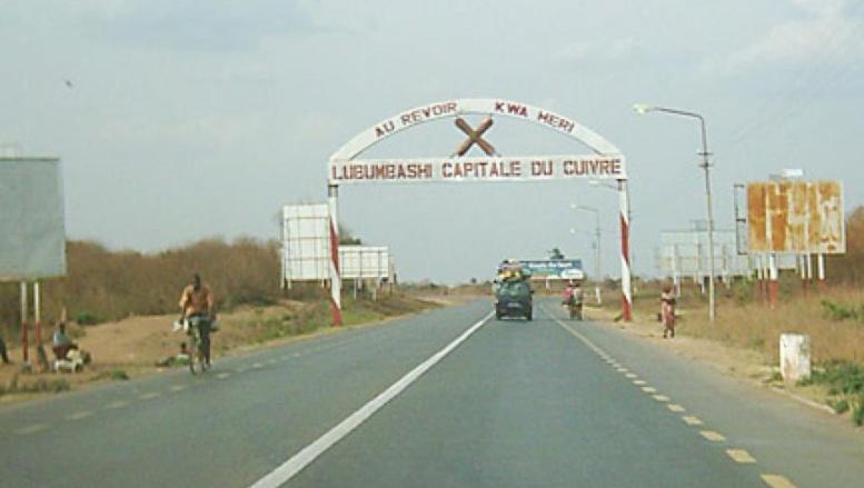 RDC: après des affrontements avec la police, l'Unafec porte plainte
