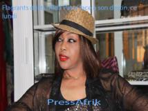 Flagrants délits: Aïda Patra face à son destin, ce lundi