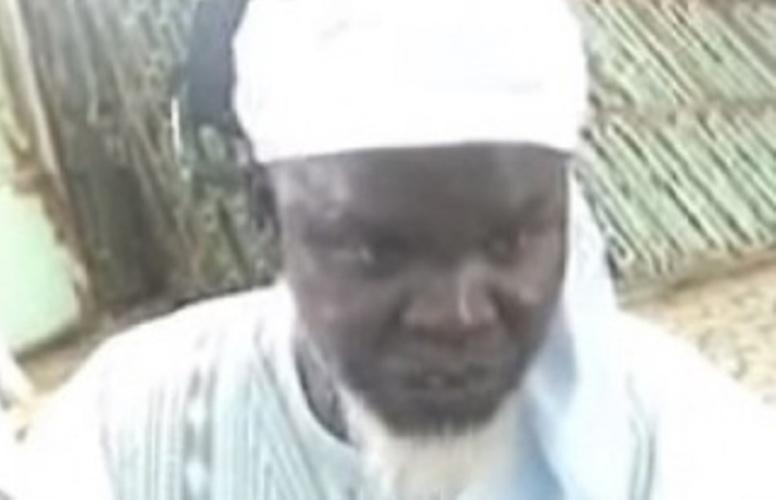 «Ce que nous savons de l'Imam Alioune Badara Ndao», (Takhawu Ngane)