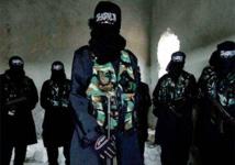 Terrorisme: «Il est urgent d'étudier les causes profondes et de ne pas importer au Sénégal les combats d'autres puissances», (cadres musulmans)
