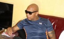 """Sénégal/Madagascar de ce mardi: Aliou Cissé """"convoque"""" El Hadji Diouf"""
