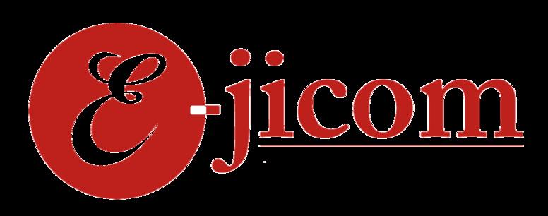Métiers du web, médias et communication : E-JICOM étoffe son offre, se positionne en leader du marché