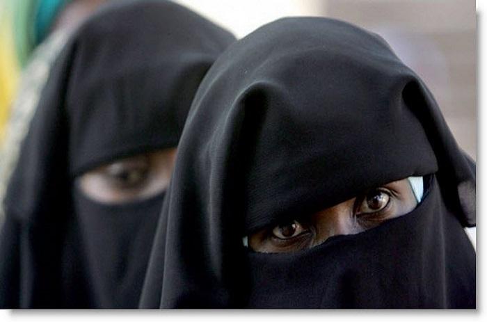 Sécurité nationale : Pourquoi Macky Sall a interdit la Burqa