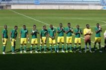 """Sénégal/Madagascar à 19 h - Sur la route du Mondial 2018: les """"Lions"""" en ballotage favorable"""