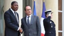Environnement: le Bénin et le Mali se préparent à la COP21
