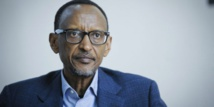Rwanda : adoption de la réforme constitutionnelle ouvrant la voie à un 3e mandat de Kagamé