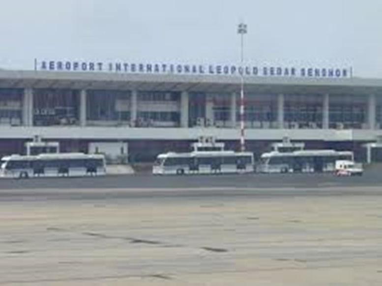 LSS: Un Ghanéen tombe avec 66 boulettes de cocaïne dans le ventre