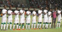 Coupe du monde 2018: l'élite africaine en éliminatoires est connue