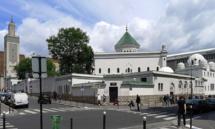 Contre le terrorisme: un texte diffusé dans toutes les mosquées