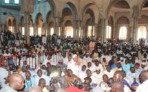 Discours pro-salafistes et anti-mouride : les populations ferment une mosquée à Touba.
