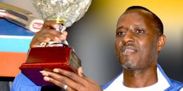 Gabon : Seydou Kane, un proche de Maixent Accrombessi, arrêté à l'aéroport de Paris Charles-de-Gaulle